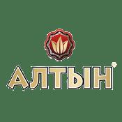 altyn
